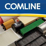 Filtre Comline: značka, ktorá znamená kvalitu
