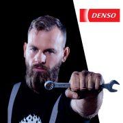 DENSO spúšťa bezplatné online školenia pre automechanikov