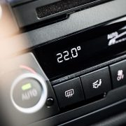 Manuálna alebo automatická klimatizácia: Aké sú rozdiely a ktorú vybrať?