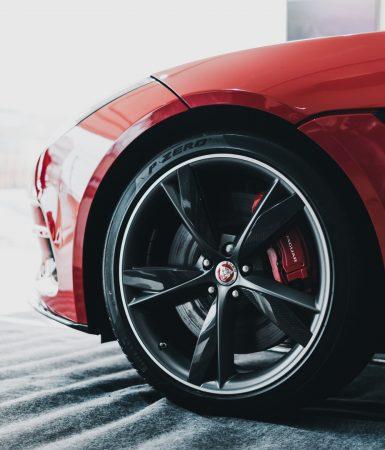 Vzduchové pruženie v aute: V čom je lepšie ako klasické pružiny?